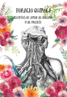 Viamistica.es Cuentos De Amor De Locura Y De Muerte Image