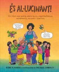 Inmaswan.es Es Al·lucinant! Un Llibre Que Parla Sobre Ovuls, Espermatozoos, N Aixements, Babes I Familias Image
