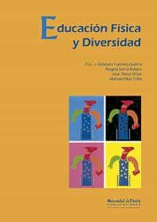 Upgrade6a.es Educacion Fisica Y Diversidad Image