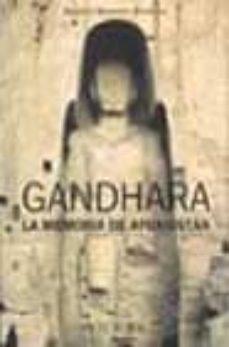 Mrnice.mx Gandhara: La Memoria De Afganistan Image
