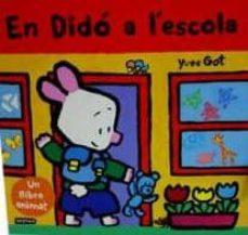 Concursopiedraspreciosas.es En Dido A L Escola Image