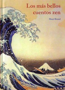 Permacultivo.es Los Mas Bellos Cuentos Zen Image