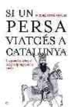 Titantitan.mx Si Un Persa Viatges A Catalunya Un Pamflet Sobre El Nacionalprogr Essisme Catala Image