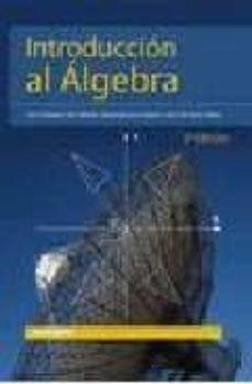 Inmaswan.es Introduccion Al Algebra Image