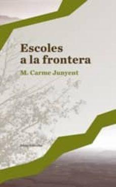 Inmaswan.es Escoles A La Frontera Image