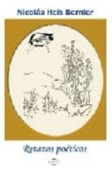 Inmaswan.es Retazos Poeticos Image