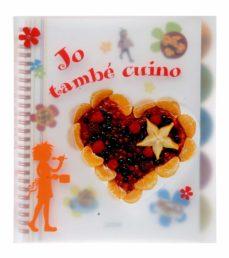 Inmaswan.es Jo Tambe Cuino Image