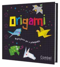 Eldeportedealbacete.es Origami Image