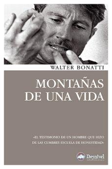 Carreracentenariometro.es Montañas De Una Vida (3ª Ed.) Image