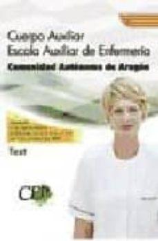 Garumclubgourmet.es Simulacros De Examen Oposiciones Matronas. Servicio Andaluz De Sa Lud (Sas) Image