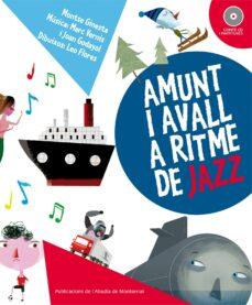 Srazceskychbohemu.cz Amunt I Avall Del Ritme Del Jazz Image