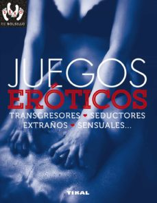 Eldeportedealbacete.es Juegos Eróticos, Transgresores, Seductores, Extraños, Sensuales... Image