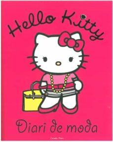Titantitan.mx Hello Kitty. Diari De Moda Image