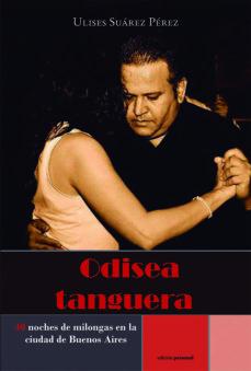 Eldeportedealbacete.es Odisea Tanguera Image