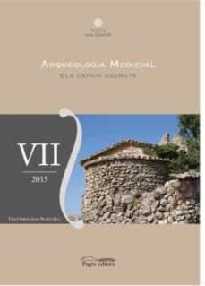 Officinefritz.it Arqueologia Medieval Vii Image