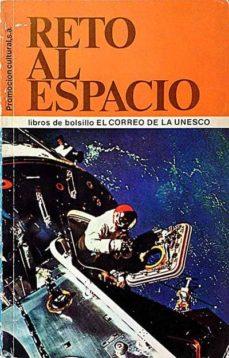 Geekmag.es Reto Al Espacio Image