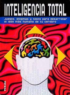 Valentifaineros20015.es Inteligencia Total Image
