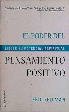 Scintillaemattone.it El Poder Del Pensamiento Positivo Image