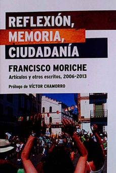 Titantitan.mx Reflexión, Memoria, Ciudadanía Image