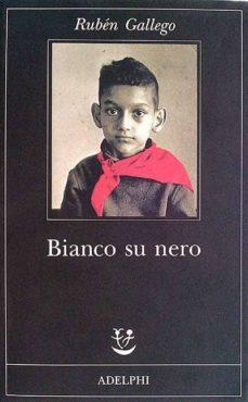 Titantitan.mx Bianco Su Nero Image