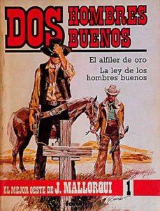 Titantitan.mx Dos Hombres Buenos: El Alfiler De Oro. La Ley De Los Hombres Buenos Image