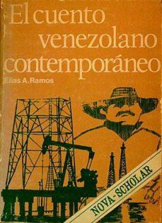 Bressoamisuradi.it El Cuento Venezolano Contemporáneo (1950 - 1970). Estudio Temático Y Estilístico. Image