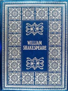 DRAMAS COMEDIAS VOLUMEN II - WILLIAM, SHAKESPEARE | Adahalicante.org