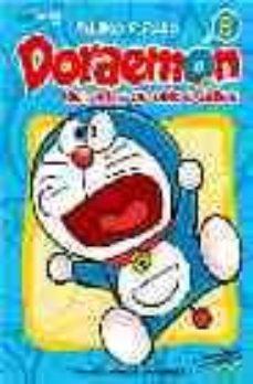 Inmaswan.es Doraemon Nº 8: Historias De Dinosaurios Image