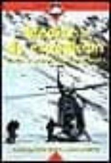 Carreracentenariometro.es Medicina De Expedicion Image