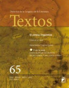Permacultivo.es Revista Textos 065 Image