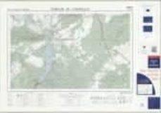 868-4 mapa embalse de camarillas 1:25000-8423434086846