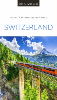 dk eyewitness travel guide switzerland (ebook)-9780241394946