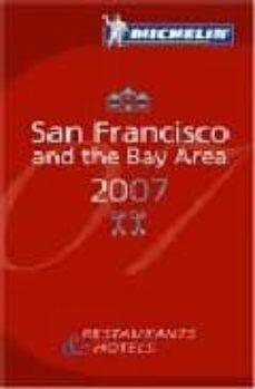 Viamistica.es San Francisco (Guia Michelin 2007) (Ref. 60015) Image