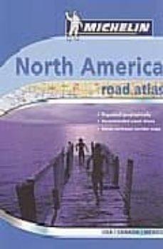 Inmaswan.es Atlas De Carreteras North America (99520) Image