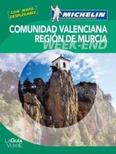 Inmaswan.es Week-end Comunidad Valenciana (2012) Image