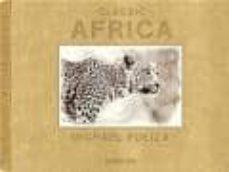 Padella.mx Classic Africa Image