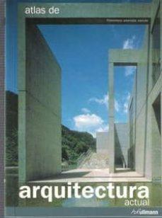 Permacultivo.es (Pe) Arquitectura Actual Image