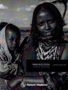 Lofficielhommes.es Inmunologia Image