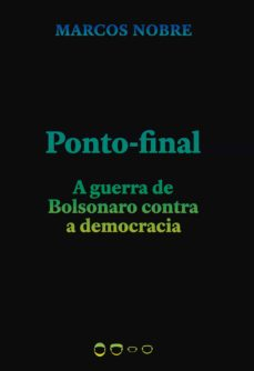 PONTO-FINAL EBOOK | MARCOS NOBRE |