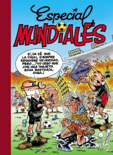 Chapultepecuno.mx Super Humor Mortadelo Nº 9 Image