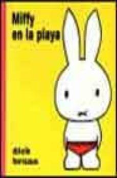 Emprende2020.es Miffy En La Playa Image