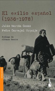 Followusmedia.es El Exilio Español (1936-1976) Image