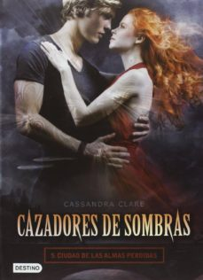 Trailab.it Pack Cazadores S. 5+ Poster Image