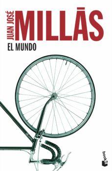 Descargas de libros gratis para mp3 EL MUNDO in Spanish