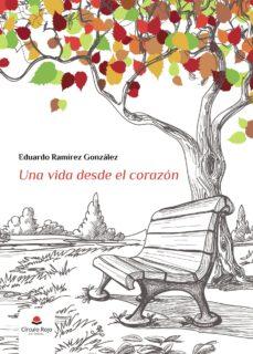 Lofficielhommes.es Una Vida Desde El Corazon Image