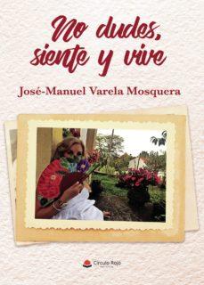 Valentifaineros20015.es No Dudes, Siente Y Vive Image