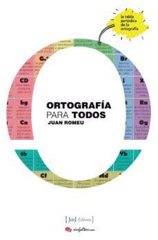 Mrnice.mx Ortografia Para Todos Image