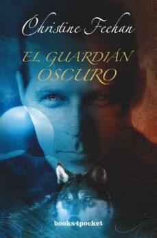 Chapultepecuno.mx (Pe) El Guardian Oscuro Image