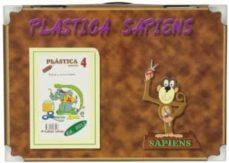 Elmonolitodigital.es Educacion Plasticamarron 4 Edicion 2012 Image