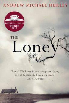Descargar libro en joomla THE LONEY (EL RETIRO)